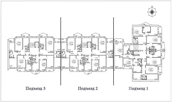 Программа 2013-2014 г.