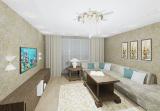 Примеры дизайна квартир